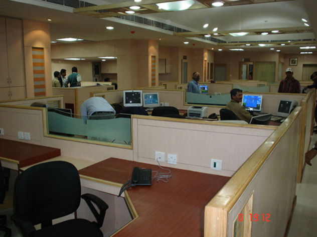bank and office interiors. State Bank Of India And Office Interiors